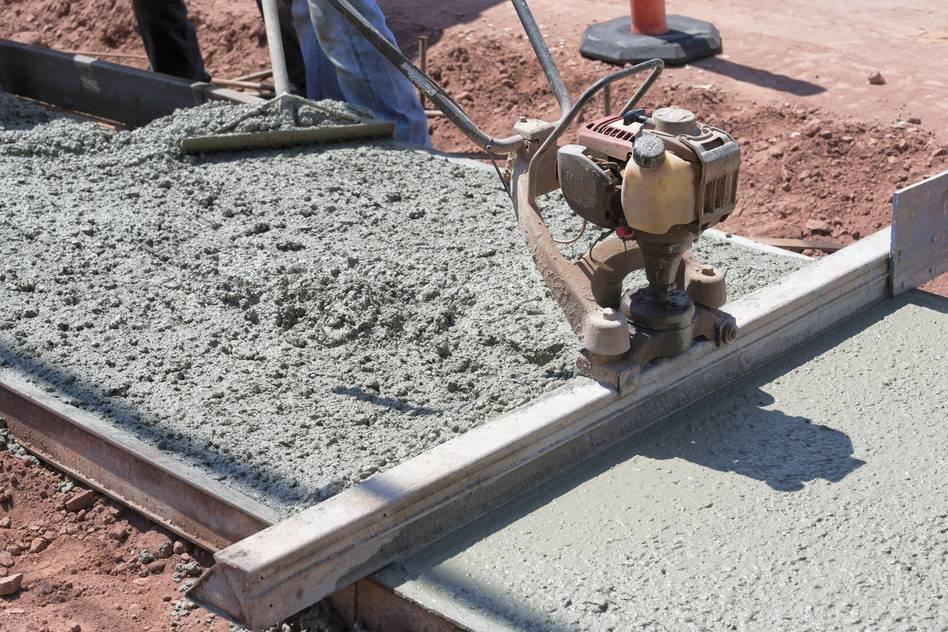 Darke County Contractors Greenville Ohio